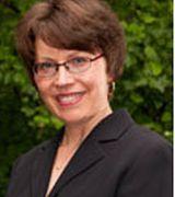 Christine Sh…, Real Estate Pro in Burke, VA