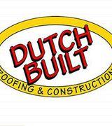 Profile picture for Dutch Built Roofing & Construction