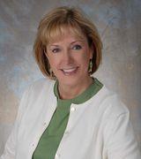 Karen Kitzel, Real Estate Pro in Shalimar, FL