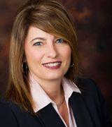 Myra Strickl…, Real Estate Pro in Lake Wyklie, SC