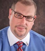 Jeffrey Todd, Real Estate Pro in Centreville, OH