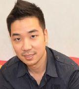 Jay Liu, Real Estate Agent in Allston, MA