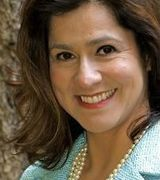 Patricia  Waddell, Agent in Lake Oswego OR, OR