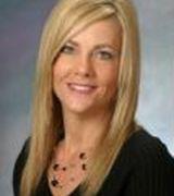 Natalie Emery, Agent in Huntington Beach, CA