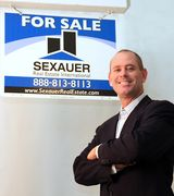 Profile picture for SteveKnowsRealEstate