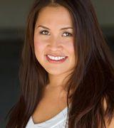 Christina Nguyen, Real Estate Agent in Santa Clara, CA