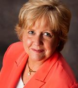Nan Brennan, Real Estate Pro in Appleton, WI