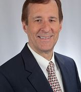 Gary Burchik, Real Estate Agent in Croton on Hudson, NY