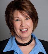 Tammy Hamerlinck, Real Estate Agent in Moline, IL