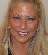 Profile picture for Debbie Roseberry-Odom