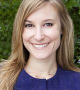 Noelle McCutchen, Real Estate Agent in Los Angeles, CA
