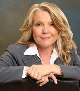 Teresa Haynes, Agent in Lakeside, CA