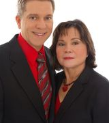 Richard Mach…, Real Estate Pro in Coppell, TX