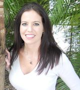 Kelly Kline, Agent in Big Pine Key, FL
