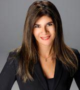 Jessie Zuluaga, Agent in Orlando, FL