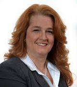 Lynne Kounoupis, Real Estate Agent in Bethlehem, PA