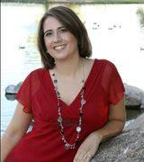 Cathie VanWe…, Real Estate Pro in Scottsdale, AZ