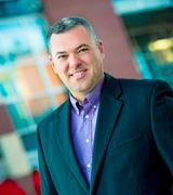 John Keene, Agent in Denver, CO