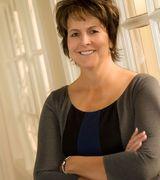 Judy Smith, Real Estate Pro in Omaha, NE