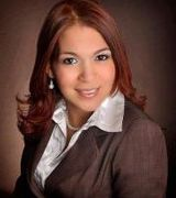 Tebi Ramos, Agent in celebration, FL