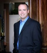 Profile picture for Robert Cuffe