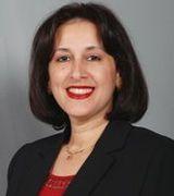 Gladys Albakian, Agent in Cupertino, CA