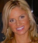 Lauren Howe, Agent in Columbus, OH