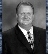 Rick Gillit, Agent in Lakewood, CO