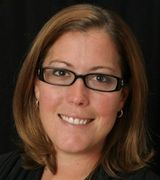Dianne Heleno, Real Estate Pro in Durango, CO