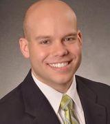Jason Wieloch, Real Estate Agent in Atlanta, GA