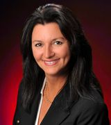 Rita Snyder, Agent in Georgetown, TX