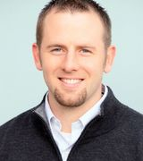 Trevor Scharer, Real Estate Agent in Salem, OR