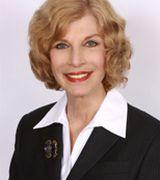 Ann Schwartz, Agent in Warren, NJ