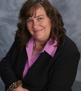 Denise Bruno, Real Estate Pro in Canonsburg, PA