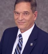 Dale Hirst, Real Estate Pro in Virginia Beach, VA
