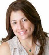 Noelia  Quev…, Real Estate Pro in Miami, FL