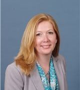 Profile picture for Kimberly Lubinsky, MBA, ePRO