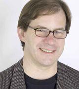David Nourse, Real Estate Pro in Naples, FL