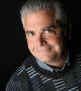 Bob Lynn, Real Estate Pro in Denver, CO