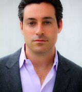 Aaron Pfeffer, Agent in Los Angeles, CA