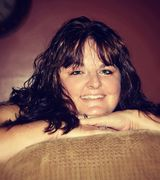 Shelley Dott…, Real Estate Pro in Dayton, OH
