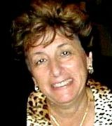 C.Pat Denvir, Real Estate Pro in Palm Coast, FL