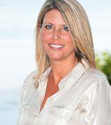 Lisa Ferringo and Associates, Agent in Big Pine Key, FL