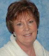 Profile picture for Sheryl Cederberg