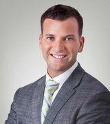 Profile picture for David DeVoe