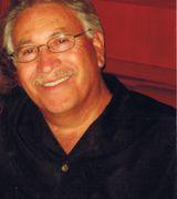 Dan Cheney, Real Estate Pro in Sanger, CA