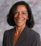 Sandra V. Nardoci, Real Estate Agent in Albany, NY