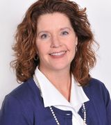 Ruth McElroy, Real Estate Agent in Denver, CO