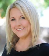 Jennifer Seidelman, Agent in Walnut Creek, CA
