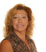 Grace Jorge, Real Estate Pro in Newark, NJ